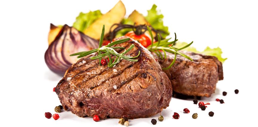 Ole's Steak