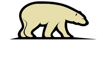 Ole's Big Game Steakhouse & Lounge